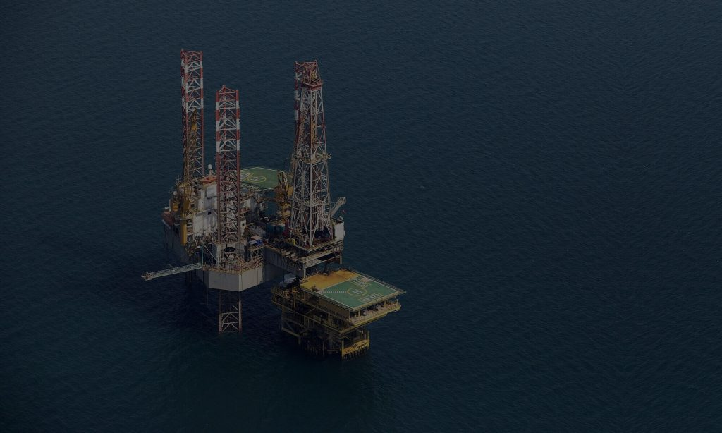 Political Risk Threatens Nigeria's Oil Sector Recovery