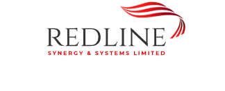Redline Systems & Synergy Limited